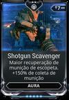 ShotgunScavengerModU145.png