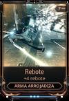 Rebote.png