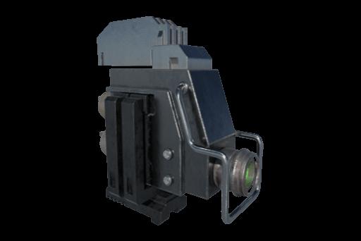 Laser Térmico