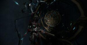 Orokin Derelict21