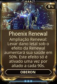 PhoenixRenewal2.png