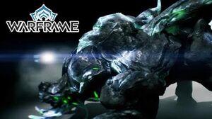 Warframe How to Kill the Juggernaut Behemoth in 3 Seconds
