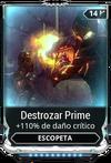 Destrozar Prime.png