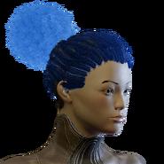 HairXBall