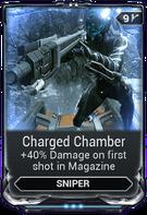ChargedChamberMod