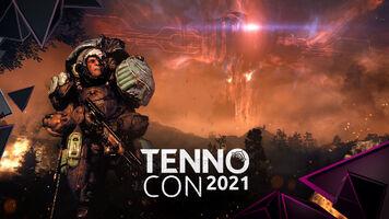 TennoCon2021Banner.jpg