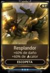Resplandor.png