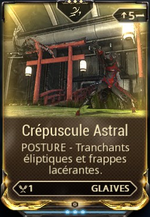 CrepusculeAstral.png