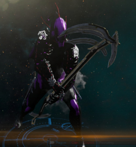 ReaperPrime3