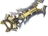 Redeemer Prime