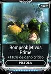 Rompeobjetivos Prime.png