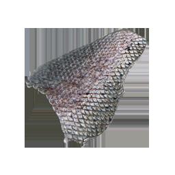 Rybie Łuski