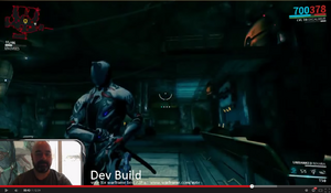 Nikana Screenshot