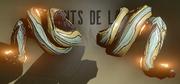 Serpent de Lavos.png