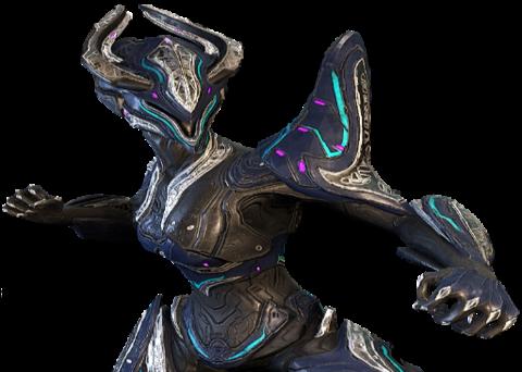 Banshee-Skin: Blade of the Lotus