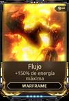 Flujo.png