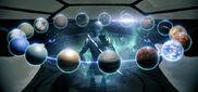 PlanetMap.jpg