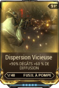 Dispersion VicieuseU145.png