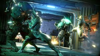 F2P-shooter-Warframe-is-launch-title-for-PS4-screenshots-trailer-here-3.jpg