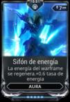 Sifón de energía.png