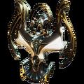 Скульптура Орта вики