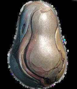 Яйцо Кубрау вики.png