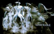 Wall-frost1