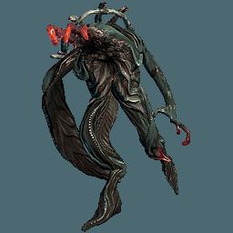 Codex/EnemyList/Infestation