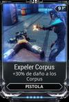 Expeler Corpus.png