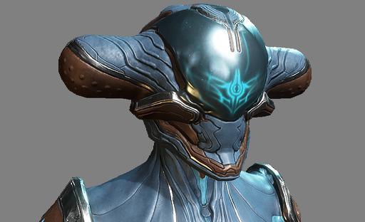 Mag-Helm: Anthro