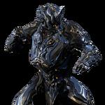 RhinoDexSkin