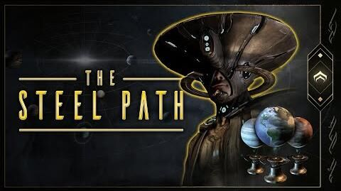 Warframe_The_Steel_Path_-_Available_Now_on_PC