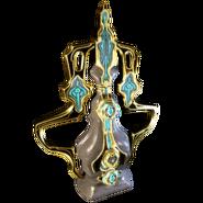 Cкульптура Гемакара вики