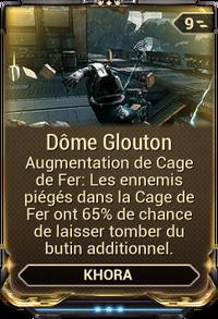 Dôme Glouton.png