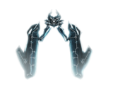 Archwing Launcher