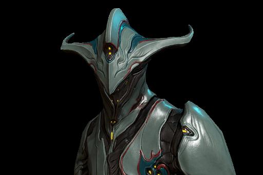 Loki-Helm: Rogue