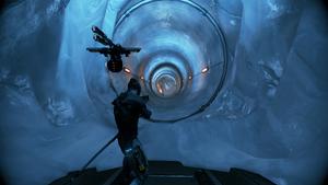IcePlanet6