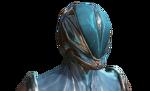 Mag Toroidal Helmet