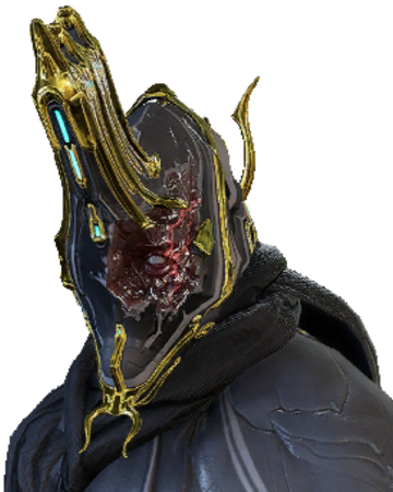 Excalibur Umbra Sunder Helmet Warframe Wiki Fandom Excalibur is one of the three beginner warframes and a lot of people are searching for good builds, even this is a very special build and only viable for the excalibur umbra version of the warframe. excalibur umbra sunder helmet