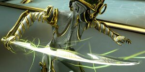 Mag Exalted Blade1231