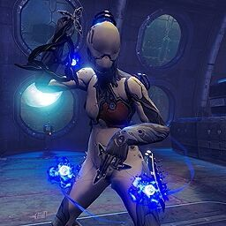 Null Star Warframe Wiki Fandom Augmented petrify is the only helminth ability that increases loot. null star warframe wiki fandom
