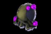 Peluche Cryptilex Terrier