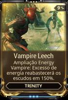 VampireLeech2.png