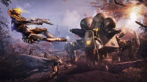Warframe_Plains_of_Eidolon_Remaster_-_Launch_Trailer