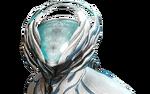 Casco Zastruga de Frost