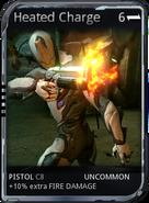 HeatedChargeU11