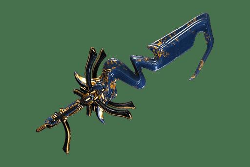 Karyst Prime
