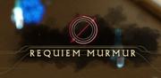 Murmur.png