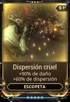Dispersión cruel.png