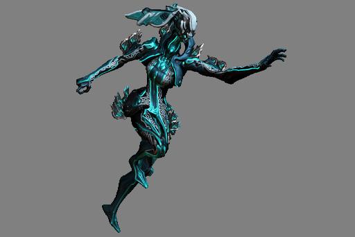 Titania-Skin: Solstice Fairy